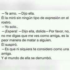 No jds q triste Spanish Phrases, Spanish Quotes, Sad Texts, Tumblr Love, Sad Life, Pretty Quotes, Magic Words, Im Sad, Bad Feeling