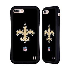 New Orleans Saints Speakers