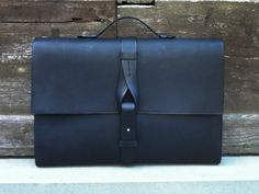 neri firenze handbags + leather goods | parterre, copenhagen