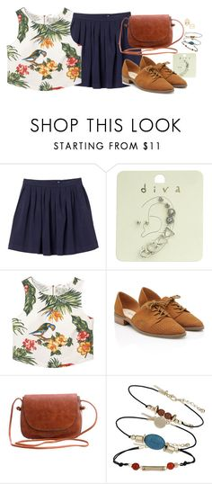 """You electrify my life.."" by ferny117 ❤ liked on Polyvore featuring Monki, Miss Selfridge, MANGO, Topshop, Charlotte Russe, lyrics and muse"