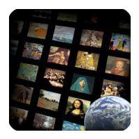 50 Mac Apps That Will Teach You Something  Matt Reich on April 3rd 2012