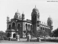 PEOPLE OF INDIA PHOTOS: Old chennai-[madras city and madras state]- photo gallery-Chennai name originated in china-patnam Madras City, Native Place, Vintage India, India People, Madurai, South India, Capital City, Chennai, Southeast Asia