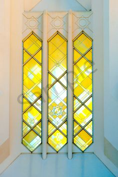 San Diego, California LDS Temple Window - These windows are amazing - hang this on your wall - LDS Temple Art - Latter-Day Saint Temple Photographs for Sale Temple Glass, San Diego Temple, Temple Wedding, Lds Temples, Latter Day Saints, Art Store, Portland Oregon, Landscape Photographers, Jesus Christ