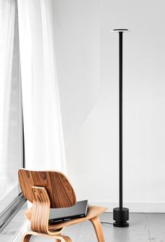 CALCITE Pendant & Floor Lamp Ligne Roset / Cinna France 2016 A raw piece of marble industrially processed that becomes a unique piece of. D Lighting, Lighting Design, Ligne Roset, Led Module, One Design, Light Shades, Floor Lamp, Minimalism, Furniture Design