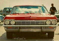 chevrolet-impala-1965.jpg (604×424)