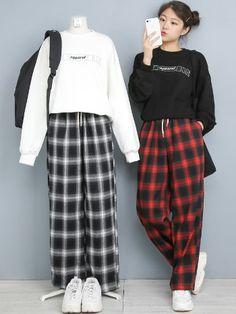 Kpop Fashion Outfits, Edgy Outfits, Korean Outfits, Classy Outfits, Pretty Outfits, Cool Outfits, Korean Street Fashion, Korea Fashion, Asian Fashion
