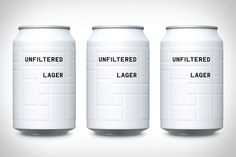 As you peruse the shelves in the beer aisle at your local bottle shop, certain choices jump out. And Union Unfiltered Lager is one of those choices thanks to its minimal, handsome can. It's unfiltered, unpasteurized, and has plenty of...
