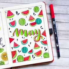 Get the best bullet journal cover page ideas for summer! Learn how to spice up your spreads with these simple and easy designs that will be perfect for. Bullet Journal Topics, Bullet Journal Cover Ideas, Bullet Journal Banner, Bullet Journal Lettering Ideas, Bullet Journal Notebook, Bullet Journal Aesthetic, Bullet Journal School, Journal Covers, Bullet Journal Inspiration