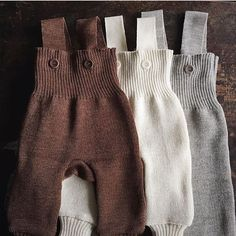 Giant boxes of Disana organic merino wool has just arrived - dungarees - jackets - sweaters - leggings - all colours available now! #Disana #organic #merino