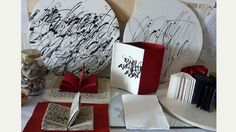 Monica Dengo - Monica Dengo Gallery