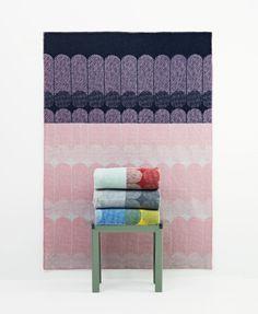 Trendfarben 2016 - Rose Quartz & Serenity: Ekko von Normann Copenhagen | online kaufen im stilwerk shop | ab € 135,-