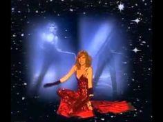 1978 Amanda Lear Follow Me (Musikladen)