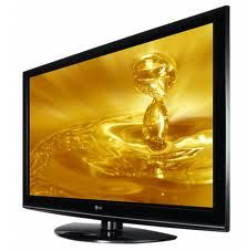#PLASMA_TV_REPAIR_SERVICE  RepairServicesIndia is experts in repairing all types of plasma TV like Sony, LG, Samsung, Panasonic and many more brands are repairing in our service center. Our charges are also very reasonable and reliable.Just log on to .............  http://www.repairservicesindia.com/Plasma-TV-Repair-Services.php