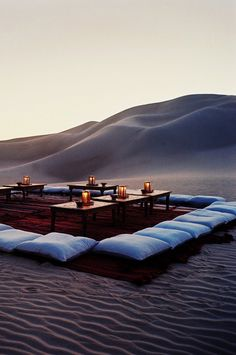 Egypt's wilderness lodge Adrere Amellal. Check out more of the worlds marvellous hotels and resorts you don't want to miss out on