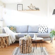 51 Instagram Interieur inspiratie top 5