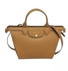 Longchamp Longchamp Soldes En Cabas Femme Sac Sacs Besace Maroquinerie I6w4CnqZv