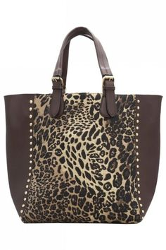 Designer Replica Handbags Online Whole Leather Nz