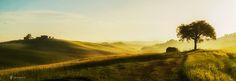 """Tuscan Light II - <a href=""""http://larsvandegoor.com/"""">WEBSITE</a>"""