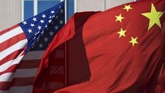 The Pentagon's Spoiling for a Fight — But With China, Not Iran