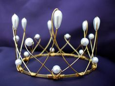 Wedding Dress Designer Reading :: PrettyStitch Bridal :: Made To Measure Wedding Dresses Reading/Designer Wedding Dresses/Wedding Gowns/Waistcoats/Tiaras/Couture Wedding Gowns/Bespoke Corsets Gold Wedding Gowns, Wedding Gowns With Sleeves, Couture Wedding Gowns, Designer Wedding Dresses, Cute Jewelry, Beaded Jewelry, Princess Crafts, Bridal Crown, Tiaras And Crowns