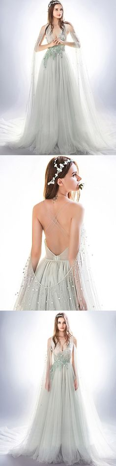 abendkleider lang,festliche kleider,kommunionkleider,schöne kleider,elegante kleider #Ballkleider #Abiballkleider #liebekleider
