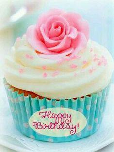 Wish u happy bday my love