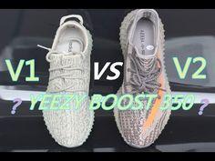 Graduation Adidas Yeezy Boost 350 V2 Customs Unveiled