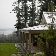 9 Best Metal Panel Roofing Images Metal Roof Metal Panels Roofing Systems