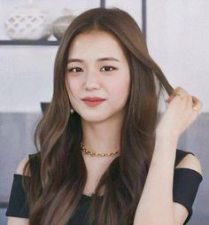 Kim Jennie, Forever Young, My Girl, Cool Girl, Black Pink ジス, Blackpink Members, Blackpink Video, Kim Jisoo, Blackpink Photos