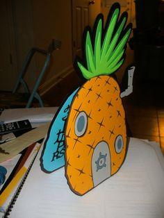 9 Best Spongebob Images In 2011