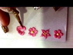 - My Nails Light Pink Acrylic Nails, Bright Summer Acrylic Nails, Short Square Acrylic Nails, Purple Acrylic Nails, French Tip Acrylic Nails, Acrylic Flowers, Summer Nails, Light Nails, Fall Nails