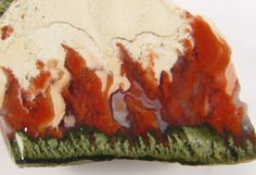 Cady-Mountain-Flame-Plume-Agate-Slab-Jewelry-Grade-Lapidary-Rock-TNT012232