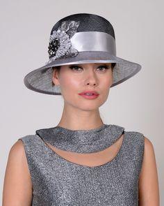 1251 Best I Love Hats images  12d984f56514
