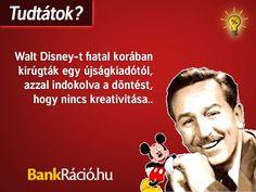Curiosity, Did You Know, Walt Disney, Texts, Funny Quotes, Jokes, Lol, Deep, Humor