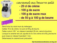 Easy recipe of madeleines with moulinex companion - Recipes Easy & Healthy How To Cook Brats, How To Cook Corn, How To Cook Fish, Easy Healthy Recipes, Easy Meals, Cooking Mussels, Prep & Cook, Cooking Chicken Wings, Cake Factory
