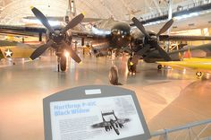 (Posted from injectionmouldchina.com)  Check out these two shots mould china images: Steven F. Udvar-Hazy Center: Northrop P-61C Black Widow  Image by Chris Devers Compare & contrast: Northrop P-61C Black widow: * Front view * Above view Star Wars ARC-170 Fighter: * Official page * Wikia * Wikipedia * Toy review I put it to you...  Read more on http://www.injectionmouldchina.com/nice-two-shots-mould-china-photos/