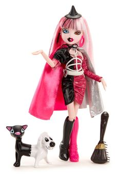 Image result for bratzillaz and bratz dolls