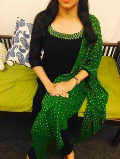 To customize, whatsapp 9043230015 for Saree, Blouse and Kurtis Salwar Neck Designs, Kurta Neck Design, Kurta Designs Women, Dress Neck Designs, Blouse Designs, Salwar Pattern, Kurti Patterns, Dress Patterns, Chudidhar Designs