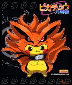 >>>Cheap Sale OFF! >>>Visit>> This Artist Turns Pikachu Into Your Favourite Anime Cosplay ⋆ Anime Manga Pikachu Pikachu, Pikachu Naruto, Pokemon Avatar, Deadpool Pikachu, O Pokemon, Pokemon Cards, Pokemon Fusion, Anime Crossover, Anime Cosplay