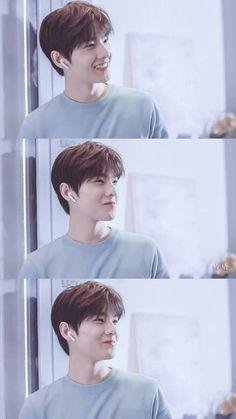 Yang Yang Drama, Fan Yang, Yang Yang Actor, Handsome Faces, Handsome Actors, Yang Yang Zheng Shuang, Yang Chinese, F4 Boys Over Flowers, Chinese Babies