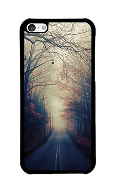 Cunghe Art Custom Designed Black PC Hard Phone Cover Case For iPhone 5C With Beautiful Autumn Road Phone Case http://www.amazon.com/Cunghe-Art-Custom-Designed-Beautiful/dp/B015XICEYI/ref=sr_1_221?s=wireless&srs=13614167011&ie=UTF8&qid=1463795519&sr=1-221 http://www.amazon.com/s/ref=sr_pg_10?srs=13614167011&fst=as%3Aoff&rh=n%3A2335752011&page=10&ie=UTF8&qid=1463795667