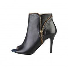 Trussardi - 79S007 Shoes Trussardi heels zapatos tamuni.com botas