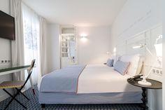 9° arrondissement de #Paris #HotelParis #Astotel #9emearrondissement #Paris9e #Hotel34BAstotel #AstotelParis