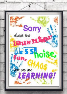 Classroom Posters Teacher Classroom Decor by BestPrintableGifts