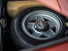 "1971 Ferrari 365 GTB/4 Daytona ""Harrah Hot Rod"" | Monterey 2017 | RM Sotheby's"