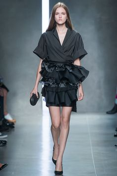 primavera-verano-2014-milan-fashion-week-bottega-veneta