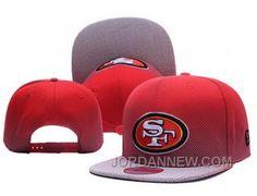 http://www.jordannew.com/nfl-san-francisco-49ers-stitched-snapback-hats-699-online.html NFL SAN FRANCISCO 49ERS STITCHED SNAPBACK HATS 699 ONLINE Only $8.43 , Free Shipping!