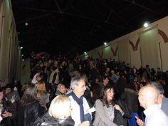 Ingresso Lavanderia a Vapore  http://www.fabriziocatalano.it/29-novembre-spettacolo-di-danzapoesia-e-presentazione-premio-letterario-dedicato-a-fabrizio/