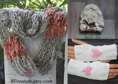 Meet The Team, Yarns, Shawls, Valentine Gifts, Little Ones, Crocheting, Handmade Items, Scarves, Shop My
