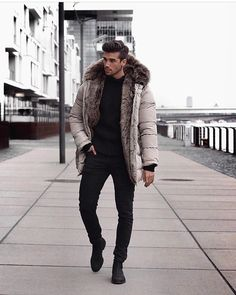 style for the season